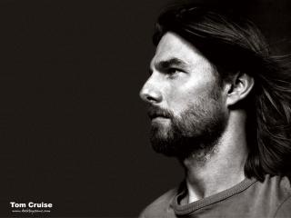 обои Tom Cruise фото