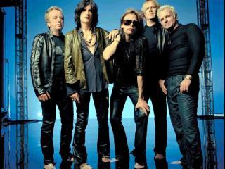 обои Aerosmith фото
