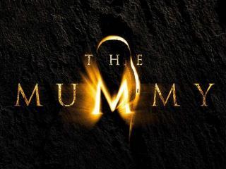 обои Мумия 2 : возращается фото