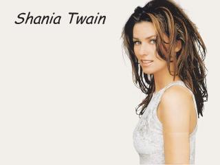 обои Shania Twain Im Gonna Getcha Good фото