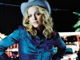 обои Madonna American Pie фото
