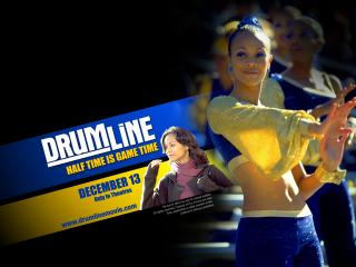 обои Drumline, The Movie фото