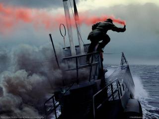 обои Medal of Honor: Frontline фото