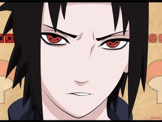 обои Naruto jackilynhyde фото