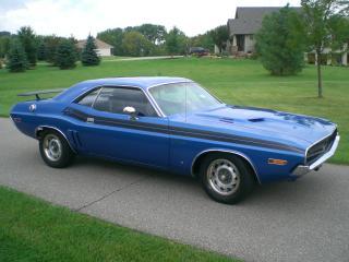 обои Plymouth Blue style фото
