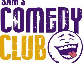 обои для рабочего стола: Comedy club moscow style