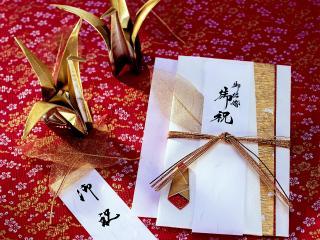 обои Китайская свадьба фото