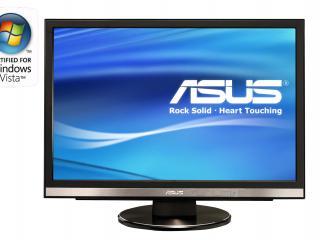 обои ASUS MW221U LCD Monitor фото