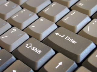 обои Keyboard клавиши фото