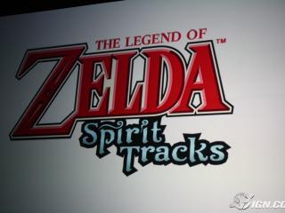 обои для рабочего стола: Zelda game