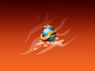 обои Firefox internet фото