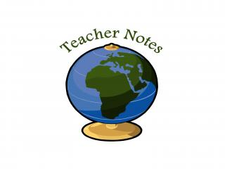 обои Teacher notes фото