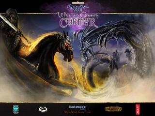 обои Neverwinter Nights Cormyr фото