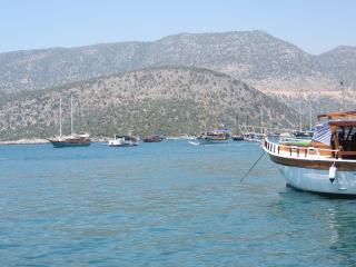 обои Эгейское море фото