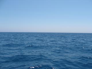 обои Средиземное море фото