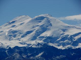 обои Вечные ледники фото