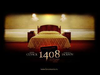 обои 1408 фото