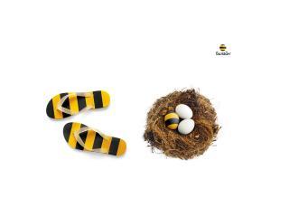 обои Яйца от билайн фото