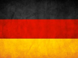 обои Deutschland, Deutschland uber alles.... фото