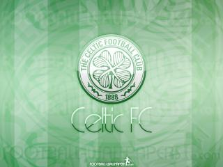 обои Celtic Football Club фото