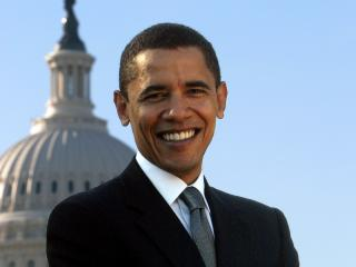 обои US presidential election 2008 Barack Obama Barack фото
