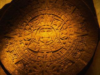 обои Ancient artifact фото