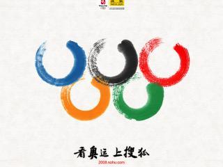 обои Olympics games 2008    Beijing   China фото