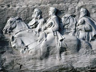 обои Fathers Founders фото