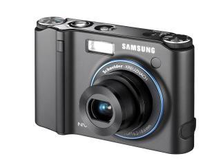 обои Samsung NV40-fs black фото