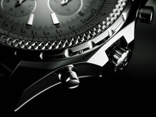 обои Platinum watches фото