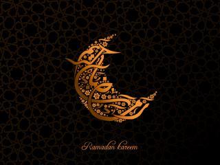обои Holidays Ramadan kareem фото
