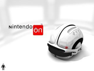 обои Техника Nintendo фото