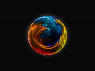 обои Computers Mozilla firefox фото