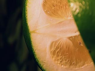 обои Вкусный фрукт фото