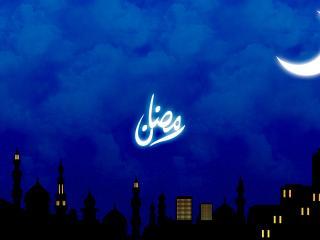обои Ramadan фото