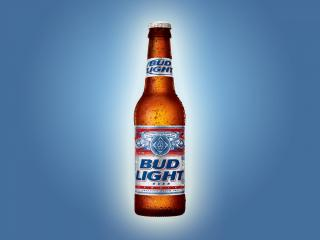 обои Пиво Bud Light фото