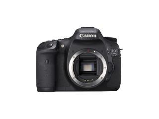 обои Фотоаппарат Canon на белом фоне фото