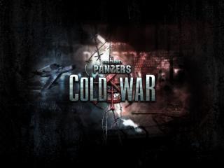 обои Cold war фото