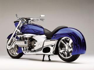 обои 3d модели мотоциклов фото
