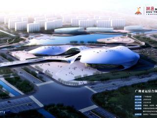 обои Будущее города и спорта фото