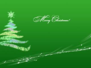 обои Merry Ghristmas фото
