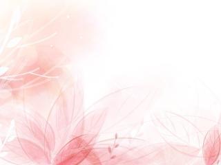 обои Светло розовый пейзаж фото