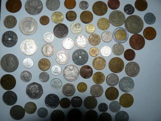 Пачка долларов фото