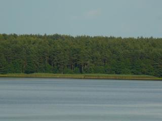 обои Отличное озеро фото
