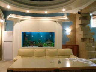обои Отличный аквариум фото