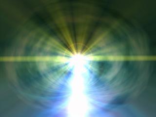обои Sun Star фото