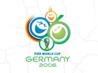 обои Germany 2006 фото