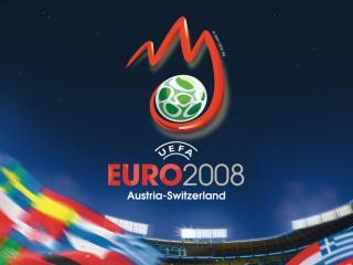 обои UEFA EURO 2008 фото