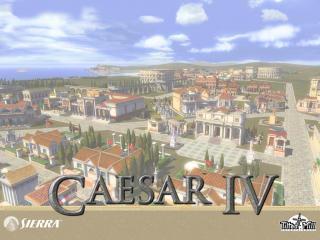 обои Caesar 4 фото