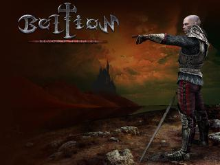 обои Beltion: Beyond Ritual фото